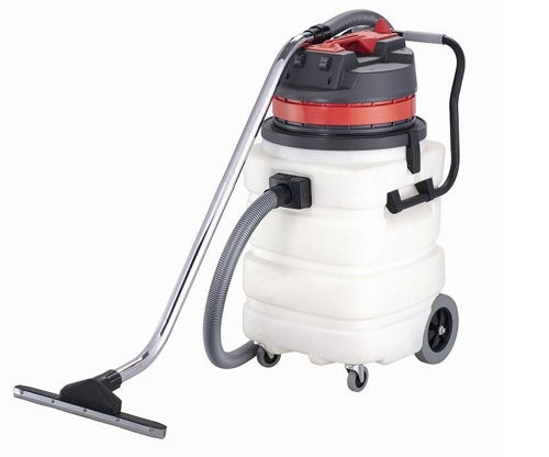 Where to find VACUUM, WET   DRY 10 GAL in Dallas