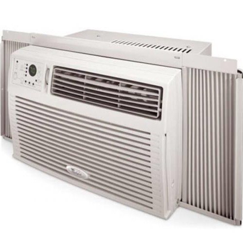 Where to find AIR CONDITIONER 5000 BTU in Dallas