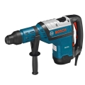 Rental store for Rotary Hammer Drill Small in Dallas TX