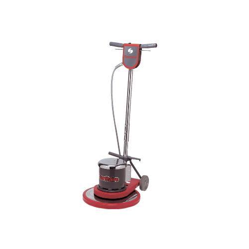 Rent polisher floor 13 inch in dallas tx polisher floor for 13 floor buffer