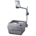 Rental store for OVERHEAD PROJECTOR in Dallas TX