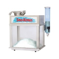 Rental store for SNO CONE MACHINE in Dallas TX