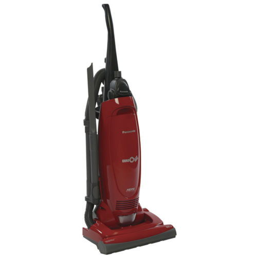 Where to find VACUUM, UPRIGHT FLOOR in Dallas
