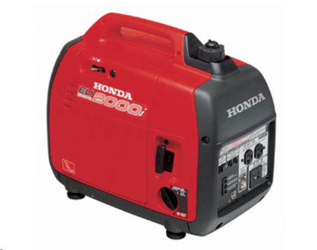 Where to find GENERATOR, 2000 WATTS in Dallas