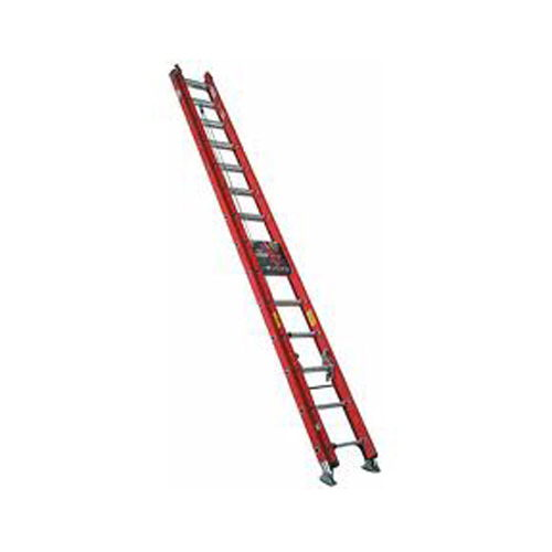 Where to find Extension Ladder 24 in Dallas