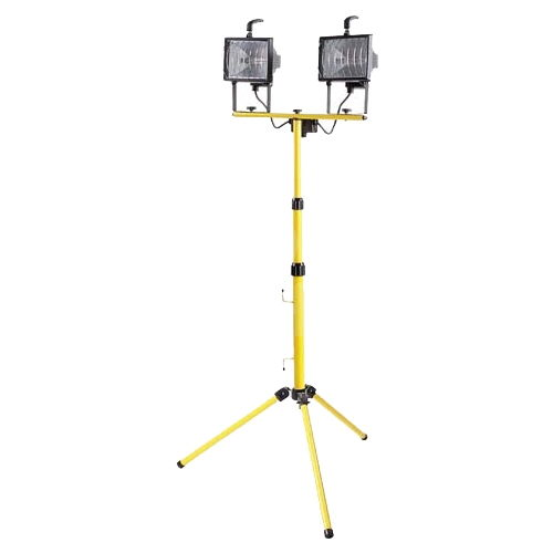 Where to find FLOODLIGHT, ADJUSTABLE in Dallas