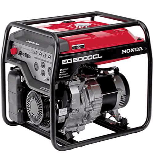 Where to find GENERATOR, 5000 WATTS in Dallas