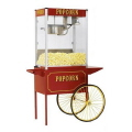 Rental store for POPCORN MACHINE 6oz KETTLE in Dallas TX