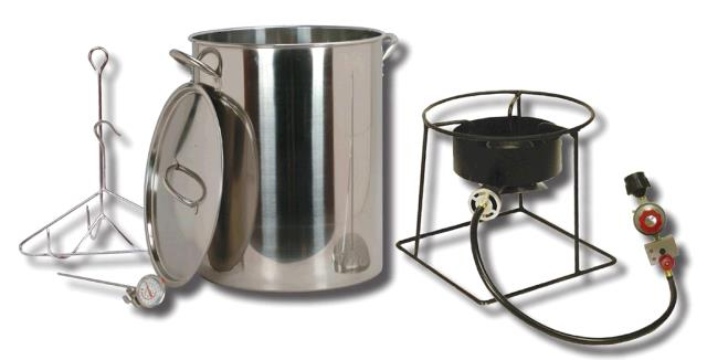 Where to find PORTABLE PROPANE COOKER in Dallas