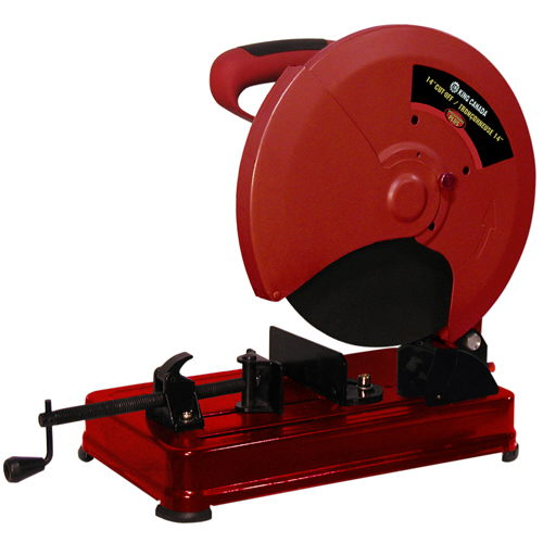 Where to find SAW, 14  CHOP ELECTRIC, TABLE in Dallas