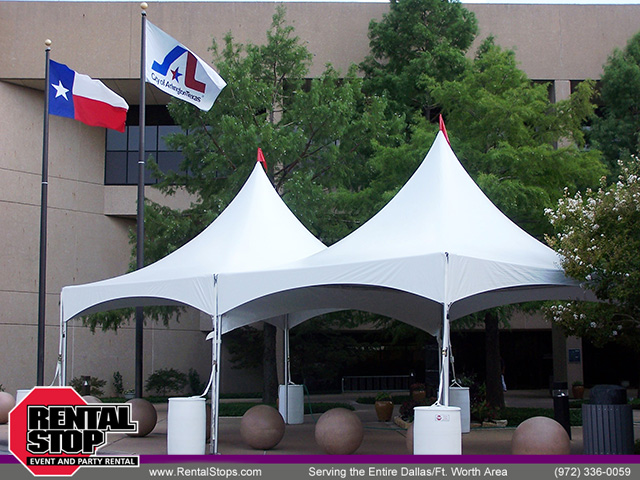 Where to find 10  X 40  MARQUEE TENT in Dallas