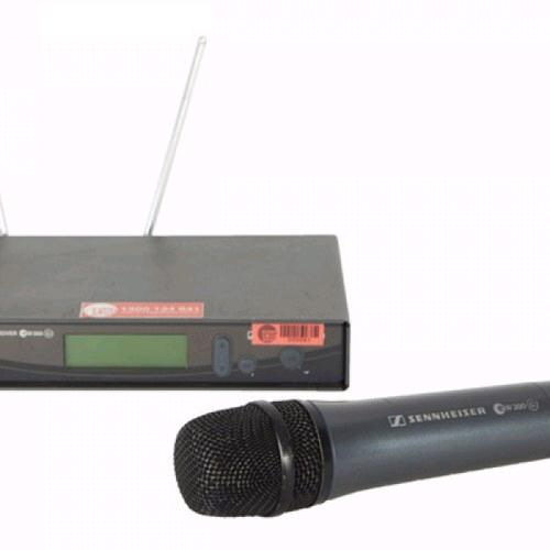 Where to find HAND WIRELESS MICROPHONE in Dallas