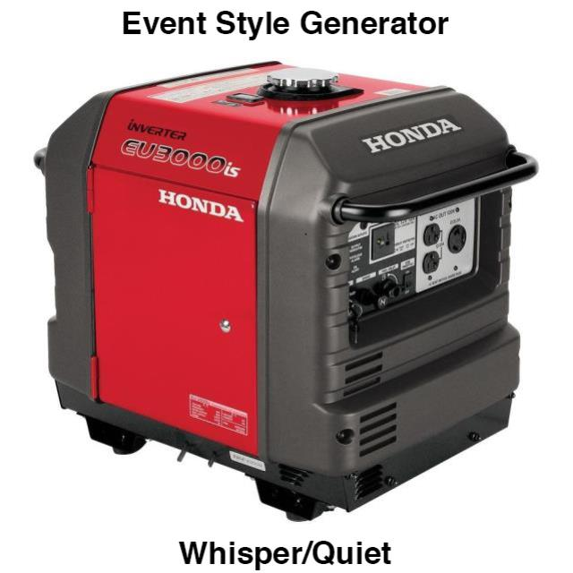 Where to find GENERATOR, 3000 WATTS in Dallas