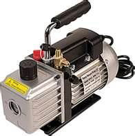 Where to find PUMP, VACUUM AC ALL TYPES in Dallas