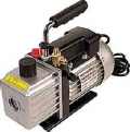 Rental store for PUMP, VACUUM AC ALL TYPES in Dallas TX