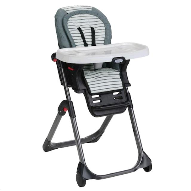Where to find HIGH CHAIR in Dallas
