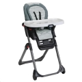Rental store for HIGH CHAIR in Dallas TX