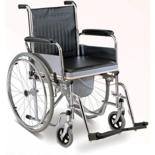Where to find WHEELCHAIR in Dallas