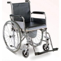 Rental store for WHEELCHAIR in Dallas TX
