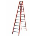Rental store for LADDER, STEP 12  FIBERGLASS in Dallas TX