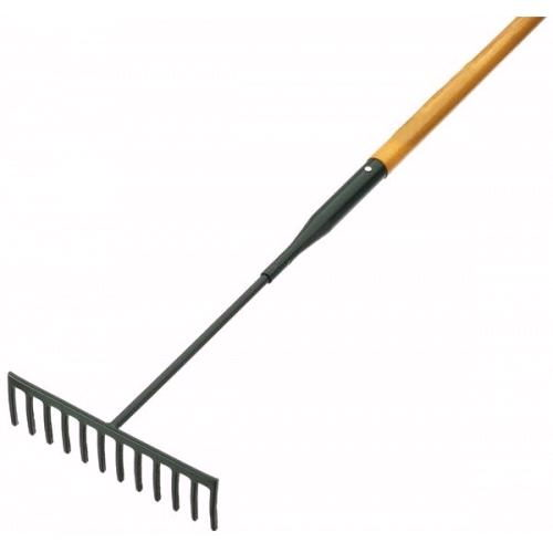 Where to find RAKE, LANDSCAPE in Dallas