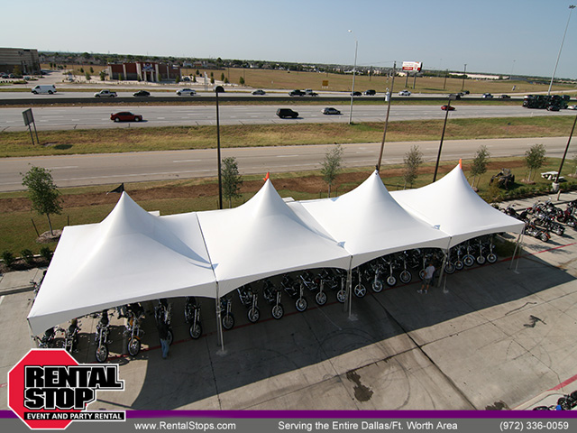 Where to find 20 X 80 MARQUEE TENT in Dallas & Rent 20 foot x 80 foot marquee tent in Dallas TX | 20 FOOT X 80 ...