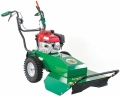 Rental store for MOWER, 26  HIGH WEED BILLY GOA in Dallas TX