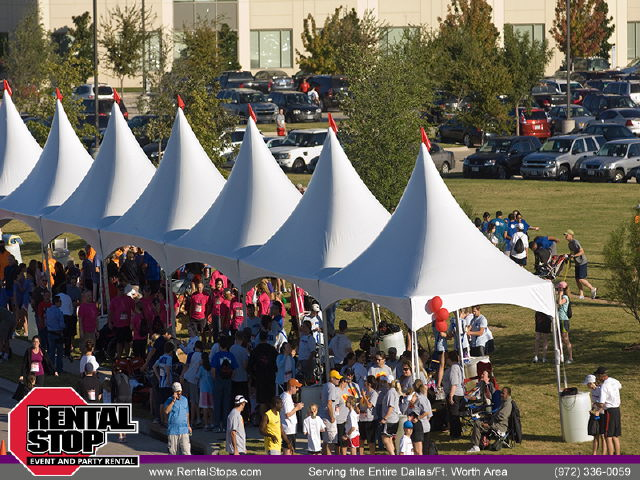 Where to find 10  X 180  MARQUEE TENT in Dallas