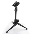 Rental store for TABLE MICROPHONE STAND in Dallas TX