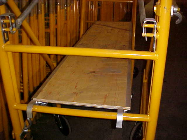 Where to find __Scaffold Walkboard 7  X 19 in Dallas
