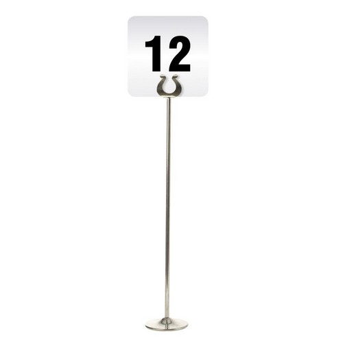 Where to find TABLE MARKER in Dallas