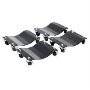 Where to find CAR SKATES, SET OF 4 in Dallas