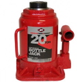 Rental store for JACK, BOTTLE 20 TON in Dallas TX
