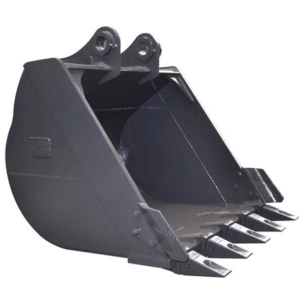 Where to find EXCAVATOR BUCKET, 12 in Dallas