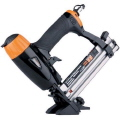 Rental store for NAILER, MANUAL FLOOR NAILER in Dallas TX