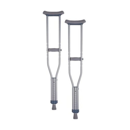 Where to find CRUTCHES, ADULT   KIDS in Dallas