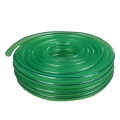 Rental store for HOSE, WATER 3 4  X 50 in Dallas TX