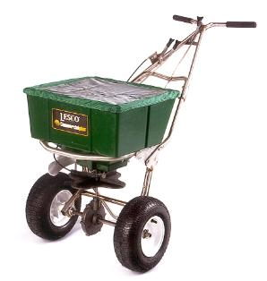 Where to find SPREADER, WHIRLY FERTILIZER in Dallas