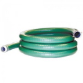 Rental store for Water Suction Hose 2  X 20 in Dallas TX