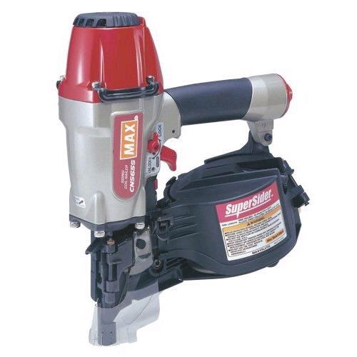 Where to find NAILER, FENCE COIL in Dallas