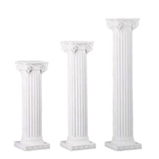 Where to find COLUMNS AND COLONNADES in Dallas