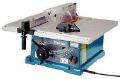 Rental store for SAW, 10  TABLE BLADE 1HP in Dallas TX
