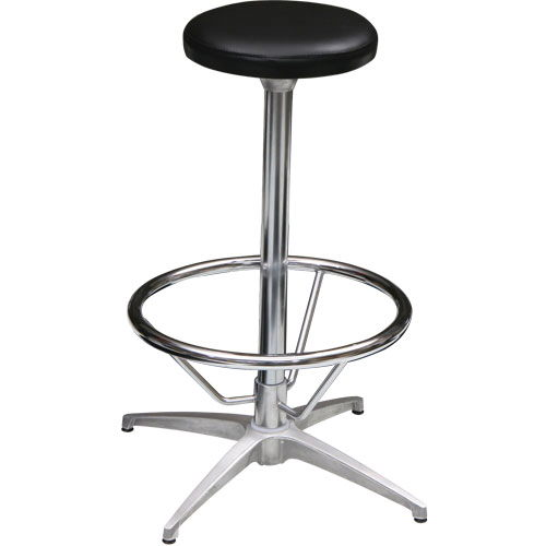 Where to find BAR STOOL, 12  BLACK LEATHER RD in Dallas