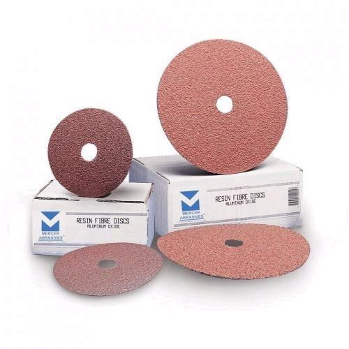 Where to find SANDPAPER, FLOOR 80 GRIT in Dallas