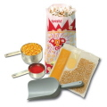 Rental store for POPCORN ACCESSORIES in Dallas TX