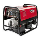 Where to find WELDER GENERATOR 185 AMP GAS in Dallas