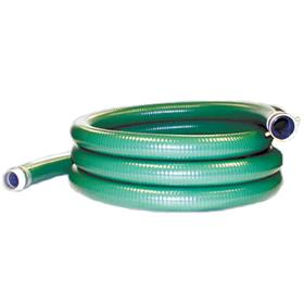 Where to find HOSE, WATER SUCTION 3  X 15 in Dallas