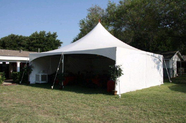 Where to find 30  X 30  MARQUEE TENT in Dallas