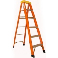 Rental store for LADDER, STEP  6  FIBERGLASS in Dallas TX