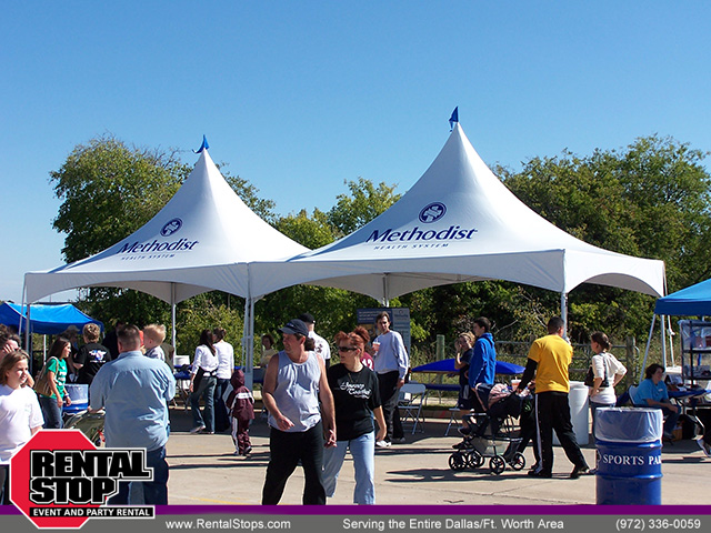 Where to find 15  X 80  MARQUEE TENT in Dallas
